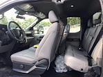 2022 F-550 Super Cab DRW 4x4,  Dump Body #N10297 - photo 25