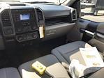 2022 F-550 Super Cab DRW 4x4,  Dump Body #N10297 - photo 29