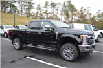 2017 F-350 Crew Cab 4x4,  Pickup #N6631 - photo 3