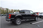 2017 F-350 Crew Cab 4x4,  Pickup #N6631 - photo 4