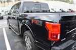 2018 F-150 SuperCrew Cab 4x4,  Pickup #N6861 - photo 5