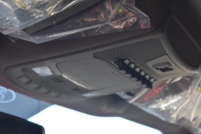 2018 F-550 Super Cab DRW 4x4,  Iroquois Brave Series Steel Dump Body #N7020 - photo 15