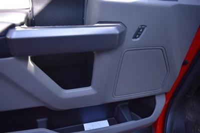 2018 F-550 Super Cab DRW 4x4,  Iroquois Dump Body #N7020 - photo 13