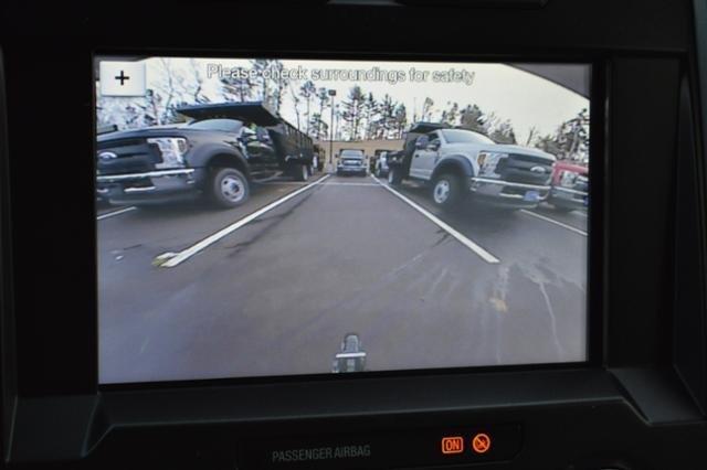 2018 F-350 Super Cab DRW 4x4,  Iroquois Dump Body #N7037 - photo 14