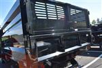 2018 F-550 Regular Cab DRW 4x4,  Rugby Landscape Dump #N7113 - photo 10