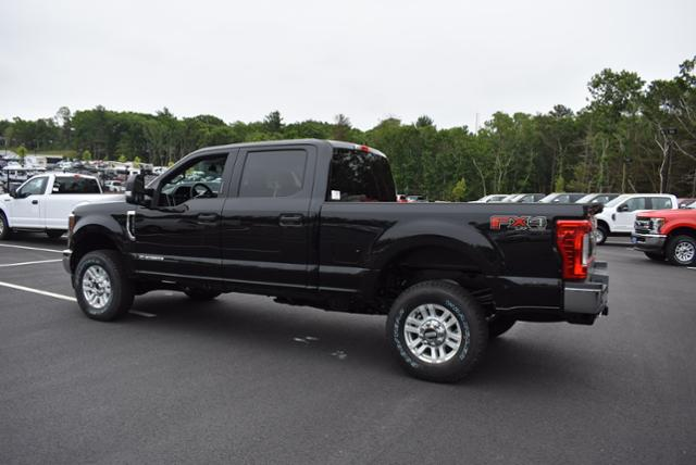 2018 F-350 Crew Cab 4x4,  Pickup #N7254 - photo 2