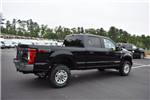 2018 F-350 Crew Cab 4x4,  Pickup #N7254 - photo 4
