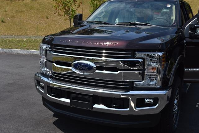 2018 F-250 Crew Cab 4x4,  Pickup #N7364 - photo 29