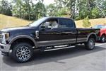 2018 F-250 Crew Cab 4x4,  Pickup #N7364 - photo 5