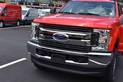 2018 F-350 Super Cab 4x4,  Pickup #N7383 - photo 26