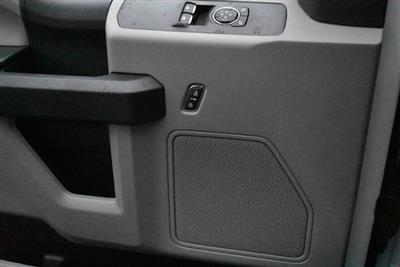 2018 F-550 Regular Cab DRW 4x4,  Iroquois Dump Body #N7393 - photo 12