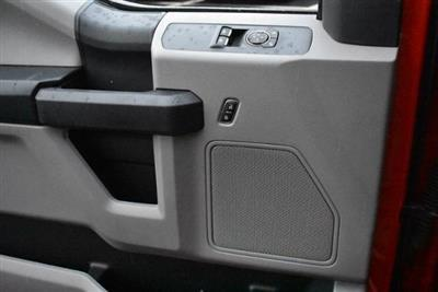 2018 F-550 Regular Cab DRW 4x4,  Iroquois Dump Body #N7394 - photo 12
