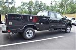 2018 F-350 Super Cab DRW 4x4,  Reading Service Body #N7395 - photo 1