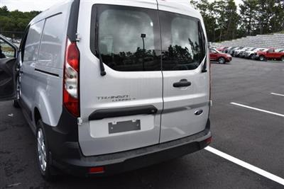 2019 Transit Connect 4x2,  Empty Cargo Van #N7433 - photo 23