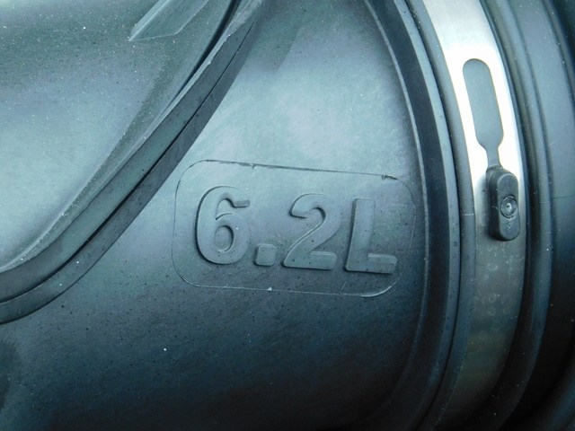 2018 F-350 Regular Cab DRW 4x4,  Reading Classic II Aluminum  Service Body #N7435 - photo 36