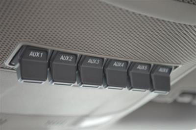 2018 F-350 Regular Cab DRW 4x4,  Reading Classic II Aluminum  Service Body #N7435 - photo 3
