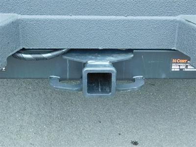 2018 F-350 Regular Cab DRW 4x4,  Reading Classic II Aluminum  Service Body #N7435 - photo 49
