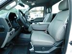 2018 F-350 Regular Cab DRW 4x4,  Reading Classic II Aluminum  Service Body #N7435 - photo 28