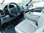 2018 F-350 Regular Cab DRW 4x4,  Reading Classic II Aluminum  Service Body #N7435 - photo 32