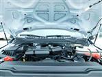 2018 F-350 Regular Cab DRW 4x4,  Reading Classic II Aluminum  Service Body #N7435 - photo 34