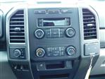 2018 F-350 Regular Cab DRW 4x4,  Reading Classic II Aluminum  Service Body #N7435 - photo 41