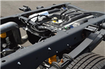 2018 F-350 Regular Cab DRW 4x4,  Cab Chassis #N7436 - photo 11