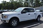 2018 F-150 SuperCrew Cab 4x4,  Pickup #N7451 - photo 1