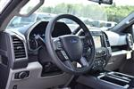 2018 F-150 SuperCrew Cab 4x4,  Pickup #N7451 - photo 8