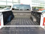 2018 F-150 SuperCrew Cab 4x4,  Pickup #N7476 - photo 45