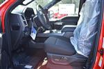 2018 F-150 SuperCrew Cab 4x4,  Pickup #N7483 - photo 6