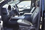 2018 F-150 SuperCrew Cab 4x4,  Pickup #N7500 - photo 7