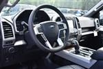 2018 F-150 SuperCrew Cab 4x4,  Pickup #N7500 - photo 8