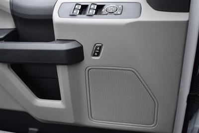 2018 F-550 Super Cab DRW 4x4,  Reading Panel Service Body #N7550 - photo 24