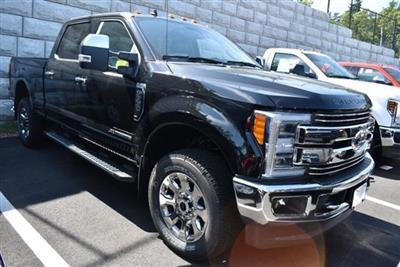 2019 F-350 Crew Cab 4x4,  Pickup #N7561 - photo 3