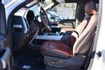 2018 F-150 SuperCrew Cab 4x4,  Pickup #N7569 - photo 10