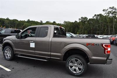 2018 F-150 Super Cab 4x4,  Pickup #N7587 - photo 4
