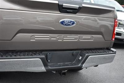 2018 F-150 Super Cab 4x4,  Pickup #N7587 - photo 6