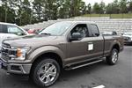 2018 F-150 Super Cab 4x4,  Pickup #N7587 - photo 3