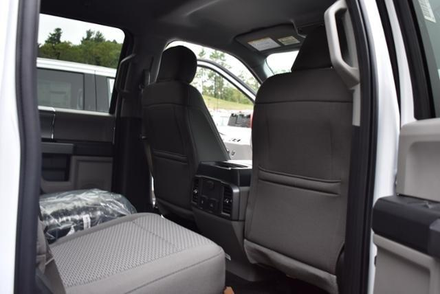 2019 F-250 Crew Cab 4x4,  Pickup #N7589 - photo 13
