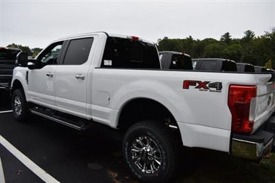2019 F-250 Crew Cab 4x4,  Pickup #N7589 - photo 4