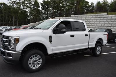 2019 F-250 Crew Cab 4x4, Pickup #N7597 - photo 4