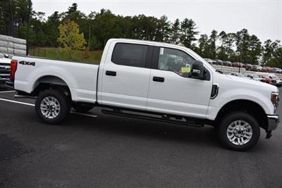 2019 F-250 Crew Cab 4x4, Pickup #N7597 - photo 5