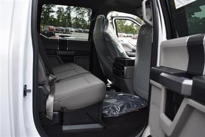 2019 F-250 Crew Cab 4x4, Pickup #N7597 - photo 14