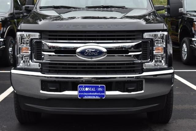 2019 F-250 Crew Cab 4x4,  Pickup #N7598 - photo 8