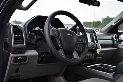 2019 F-250 Crew Cab 4x4,  Pickup #N7598 - photo 12