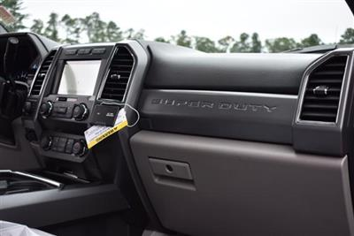2019 F-250 Crew Cab 4x4,  Pickup #N7598 - photo 15