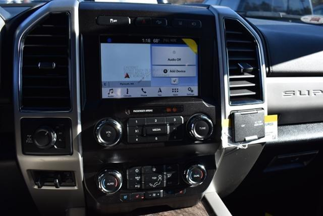 2019 F-250 Crew Cab 4x4,  Pickup #N7606 - photo 12