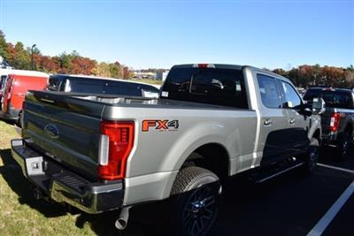 2019 F-250 Crew Cab 4x4,  Pickup #N7606 - photo 3