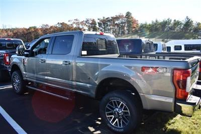 2019 F-250 Crew Cab 4x4,  Pickup #N7606 - photo 2