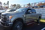 2019 F-250 Crew Cab 4x4,  Pickup #N7606 - photo 1